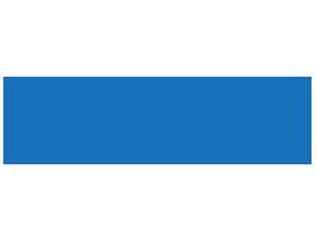 Nashua Builders Logo