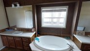 Nautica Armstrong J78E Bathroom