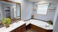 Prime Series Vandaveer W64E Bathroom