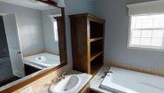 Nautica Glenn J78G Bathroom