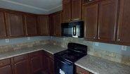 Nautica Glenn J78G Kitchen