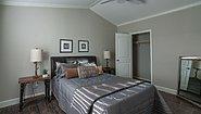 Nautica J40E Bedroom