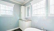 Prime Series S58F4 Bathroom