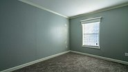 Prime Series S58F4 Bedroom