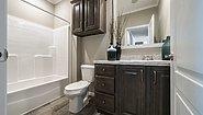 Estates Series The Abigail Bathroom