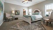 Estates Series The Abigail Bedroom