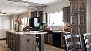 Estates Series The Abigail Kitchen