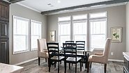 Estates Series The Abigail Interior