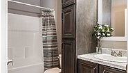 Estates Series The Baylee Bathroom