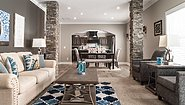 Estates Series The Baylee Interior