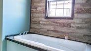 Estates Series The Harlyn Bathroom