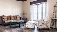 Estates Series The Harlyn Interior