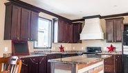 Estates Series The Harlyn Kitchen