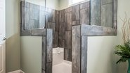 Estates Series The Rylie Bathroom