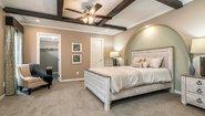Estates Series The Rylie Bedroom
