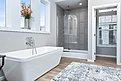 Estates Series The Laney Bathroom