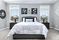 Estates Series The Laney Bedroom