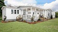 Estates Series The Laney Exterior