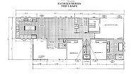 Estates Series The Laney Layout