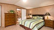 X Model 35XTM16723XH Bedroom