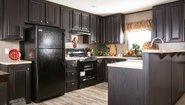 Super Value 35VAL18804SH Kitchen