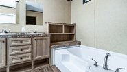 X Treme 35XTL18763AH Bathroom