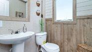 Flex The Flex Condo 18763A Bathroom