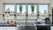 Flex The Flex Condo 18763A Kitchen