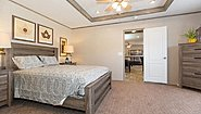 Constellation The Pegasus 18803P Bedroom