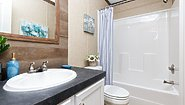 Schult The Ridgeview 35SCH18763RH Bathroom