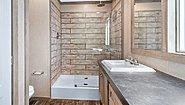 Flex The Flex Condo 18763B Bathroom