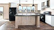 Flex The Flex Condo 18763B Kitchen