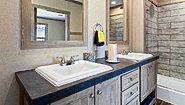 Flex The Flex 18703B Bathroom