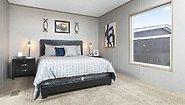 The Breeze Gulf Breeze 35SSR18763PH Bedroom