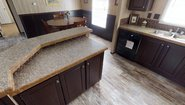 Compass HS2303 Kitchen