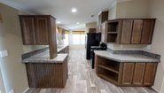 Compass HS2306 Kitchen