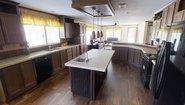 Compass MC3235 Kitchen