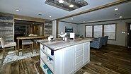 Nexus TXR Mariana 9776 Kitchen
