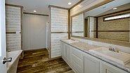 Nexus TXR Mariana 9776 Bathroom