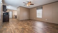 Value Living The Amory Interior