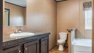 Value Living The Amory Bathroom