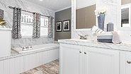 Value Living The Cascade Bathroom