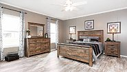 Value Living The Cascade Bedroom