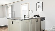 Epic Experience The Odyssey 30CEE16763DH Kitchen