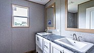 Epic Experience The Tide 30CEE16682AH20 Bathroom