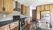 Epic Experience The Tide 30CEE16682AH20 Kitchen