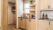 Epic Journey The Boon 30CEJ28564AH Kitchen