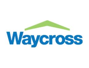 Clayton Built Logo