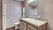 Smart Buy 16723B Bathroom