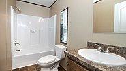 Smart Buy 16764F Bathroom